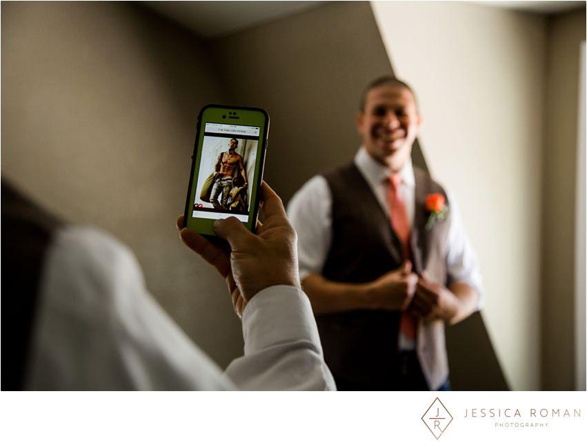 best-sacramento-wedding-photographer-jessica-roman-photography-11.jpg
