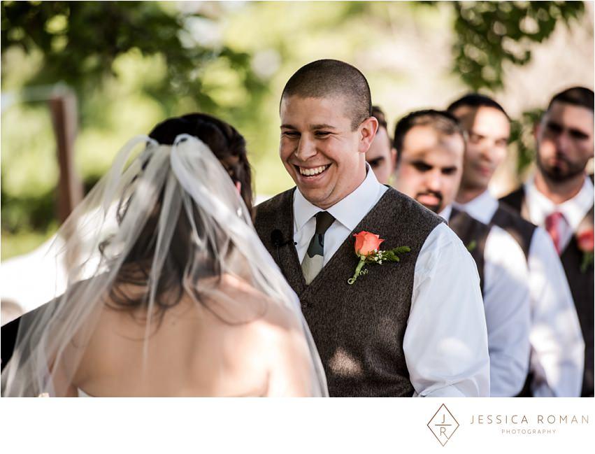 best-sacramento-wedding-photographer-jessica-roman-photography-14.jpg