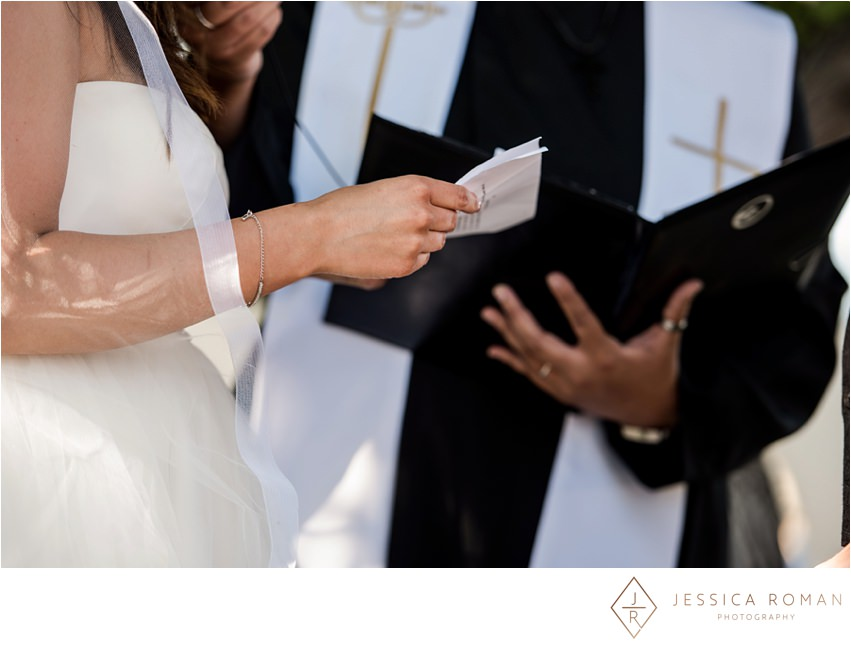 best-sacramento-wedding-photographer-jessica-roman-photography-15.jpg