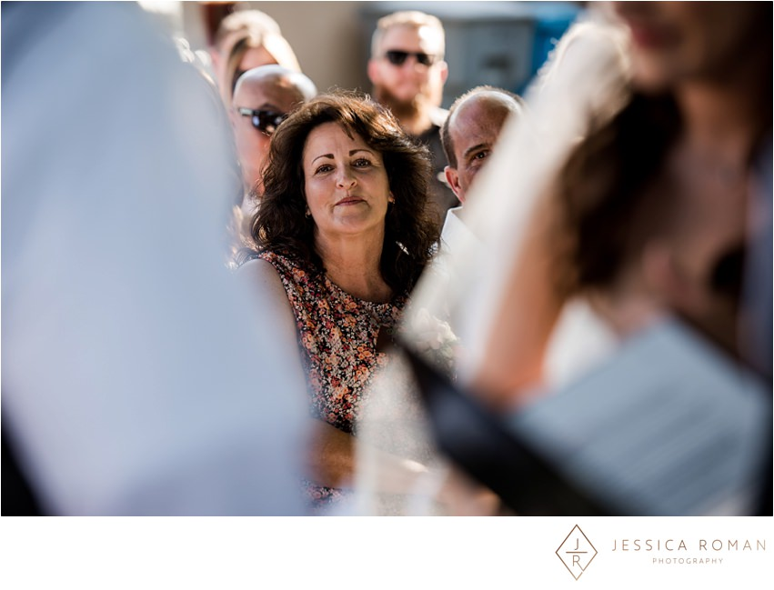 best-sacramento-wedding-photographer-jessica-roman-photography-16.jpg