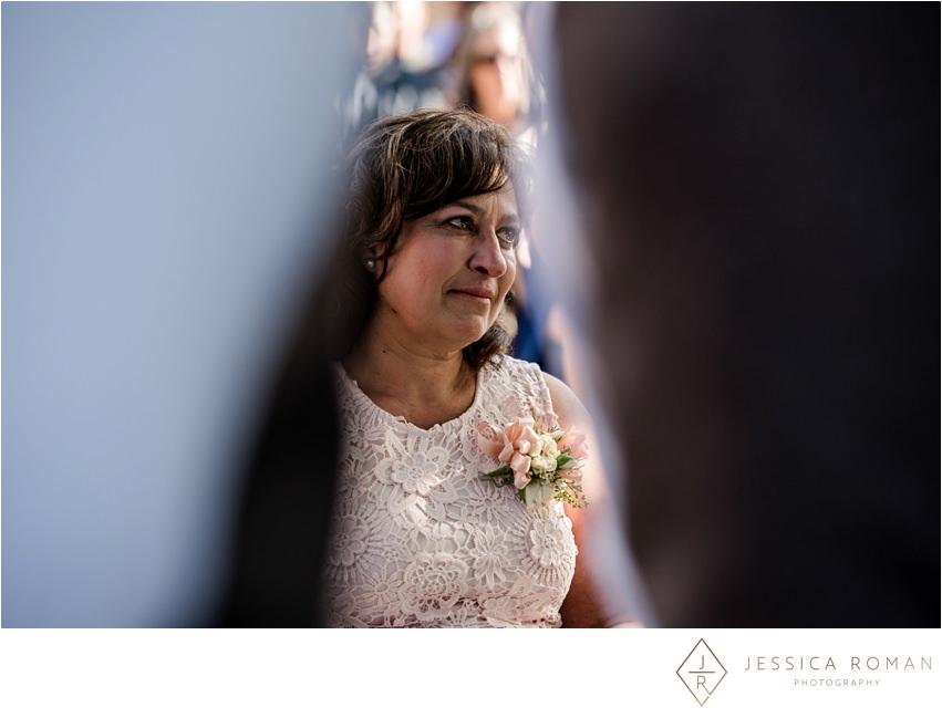 best-sacramento-wedding-photographer-jessica-roman-photography-17.jpg