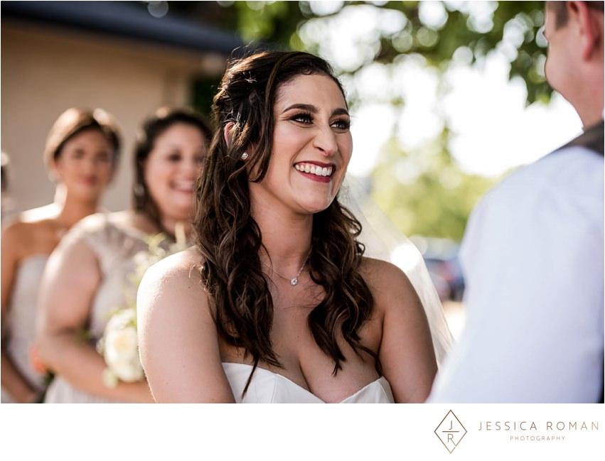 best-sacramento-wedding-photographer-jessica-roman-photography-18.jpg