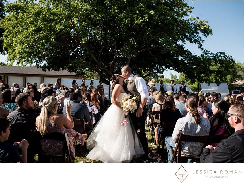 best-sacramento-wedding-photographer-jessica-roman-photography-19.jpg