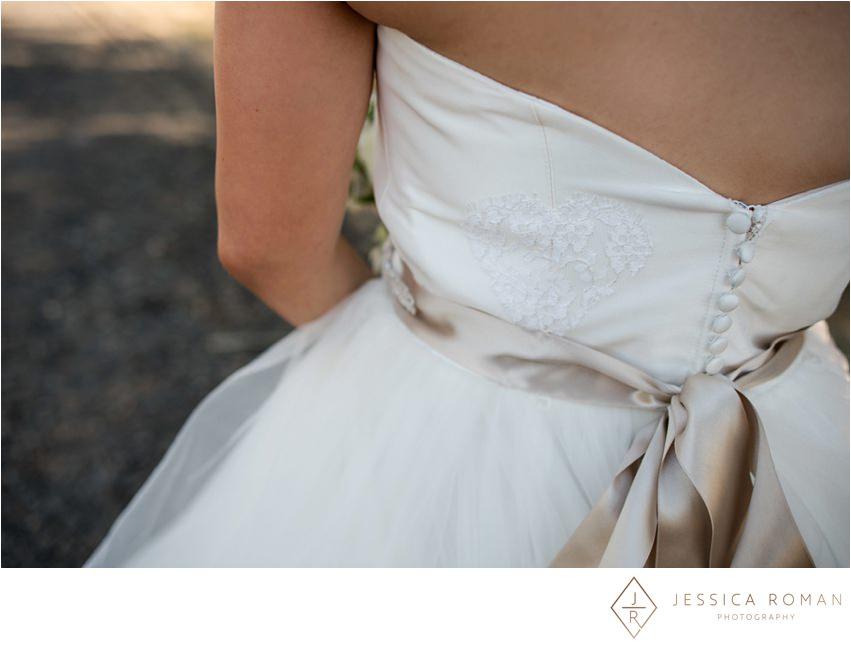 best-sacramento-wedding-photographer-jessica-roman-photography-20.jpg