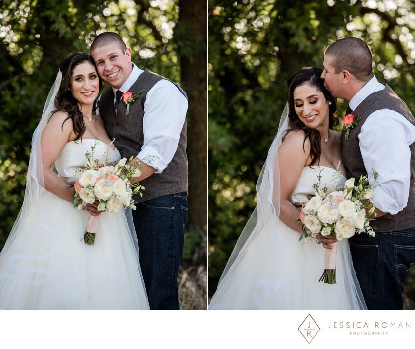 best-sacramento-wedding-photographer-jessica-roman-photography-22.jpg