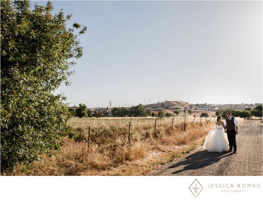 best-sacramento-wedding-photographer-jessica-roman-photography-25.jpg