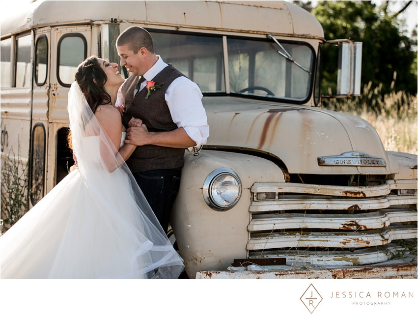 best-sacramento-wedding-photographer-jessica-roman-photography-26.jpg