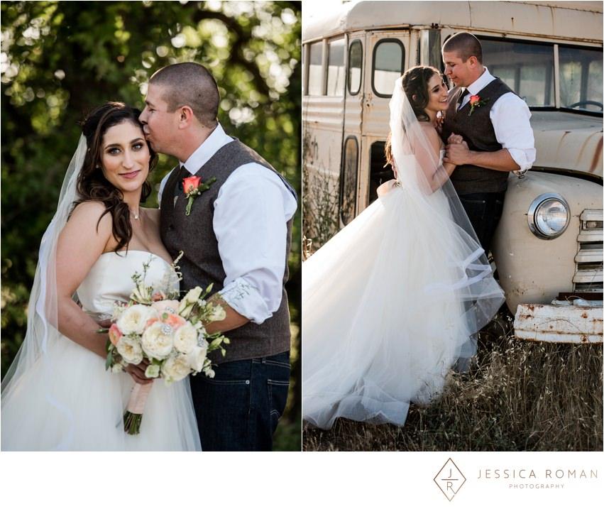 best-sacramento-wedding-photographer-jessica-roman-photography-27.jpg
