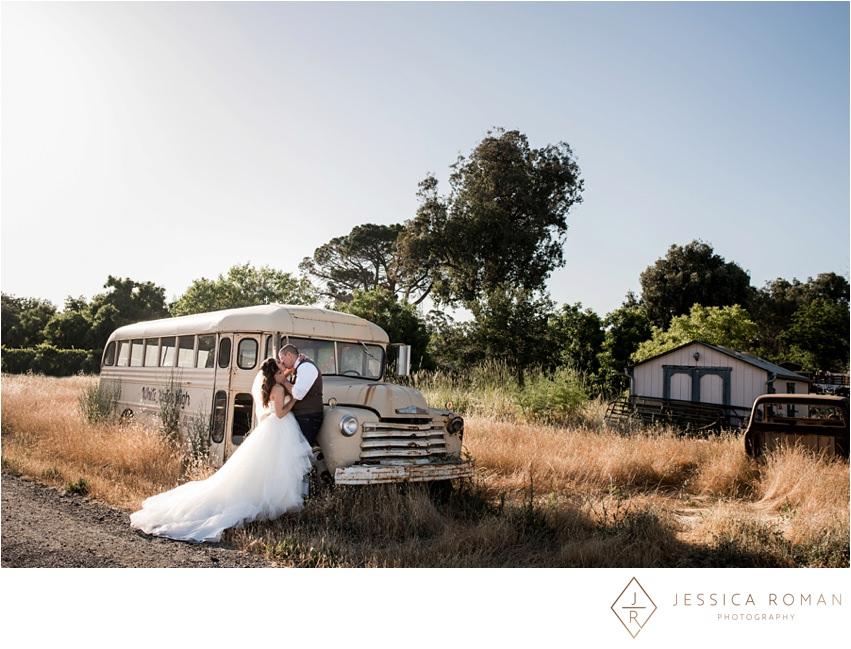 best-sacramento-wedding-photographer-jessica-roman-photography-28.jpg