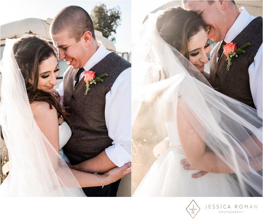 best-sacramento-wedding-photographer-jessica-roman-photography-29.jpg