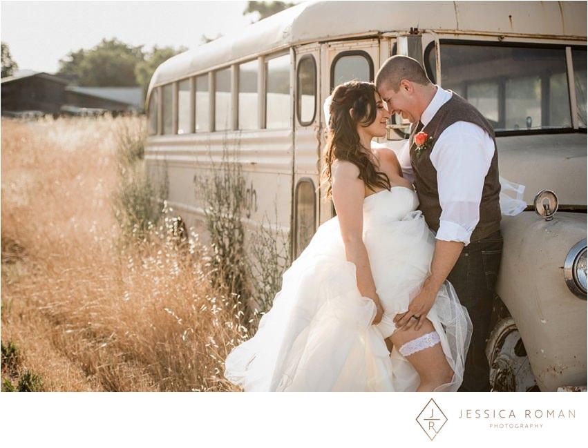 best-sacramento-wedding-photographer-jessica-roman-photography-30.jpg