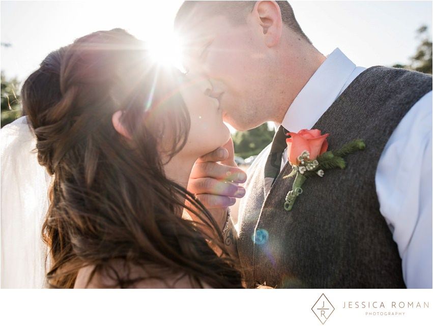 best-sacramento-wedding-photographer-jessica-roman-photography-31.jpg