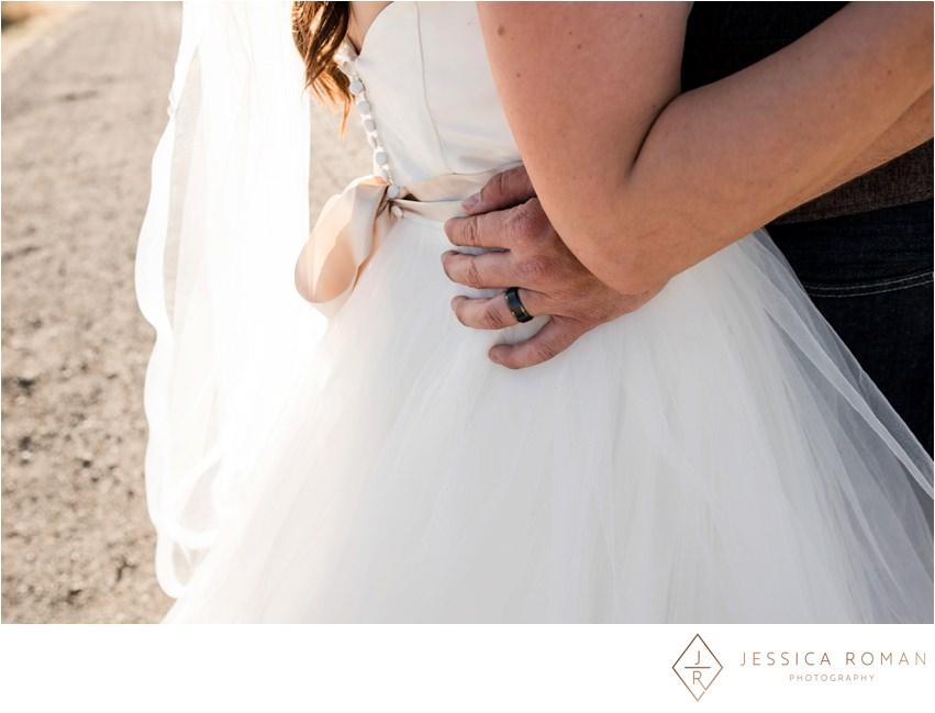 best-sacramento-wedding-photographer-jessica-roman-photography-32.jpg