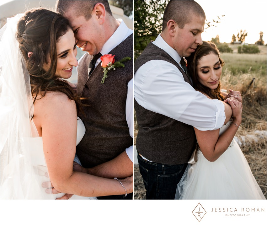 best-sacramento-wedding-photographer-jessica-roman-photography-34.jpg