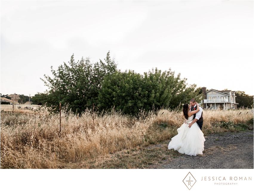 best-sacramento-wedding-photographer-jessica-roman-photography-36.jpg