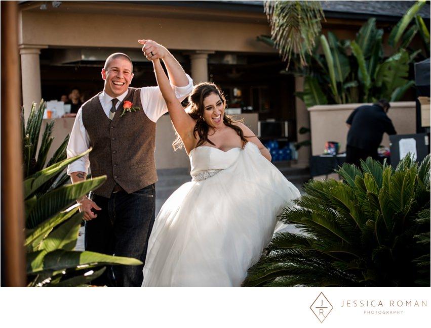 best-sacramento-wedding-photographer-jessica-roman-photography-37.jpg