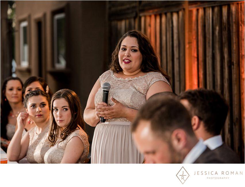 best-sacramento-wedding-photographer-jessica-roman-photography-38.jpg