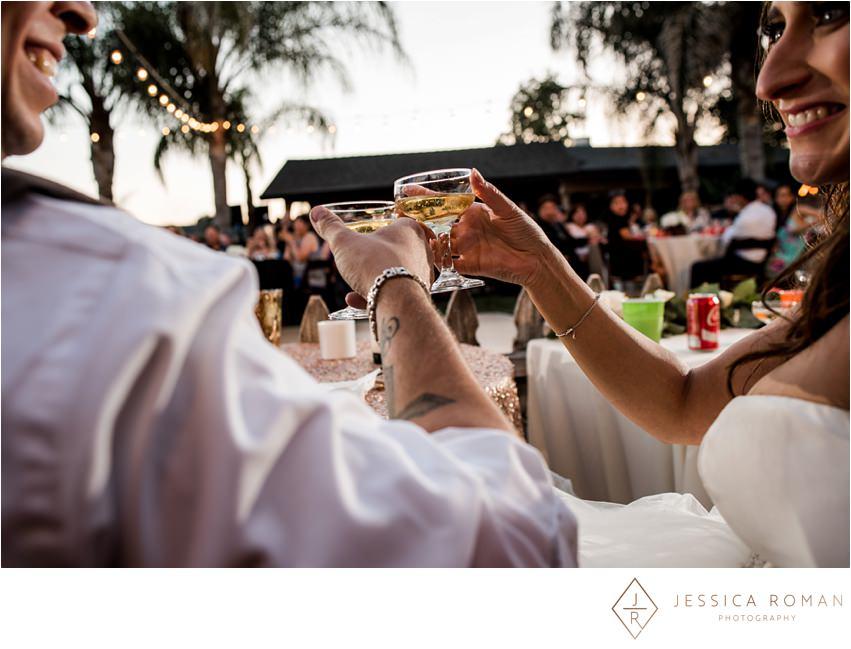 best-sacramento-wedding-photographer-jessica-roman-photography-39.jpg
