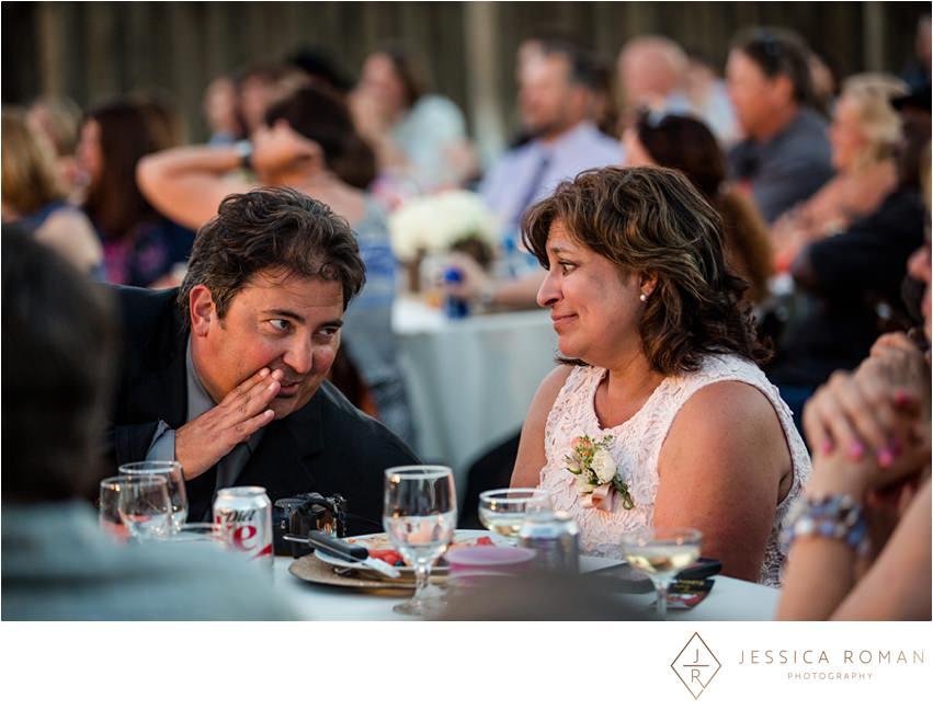 best-sacramento-wedding-photographer-jessica-roman-photography-41.jpg