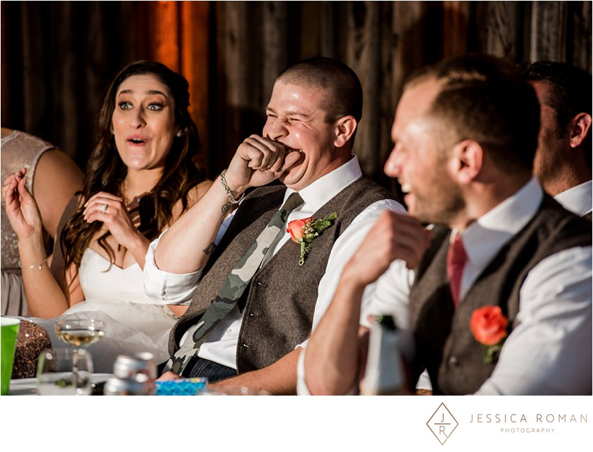 best-sacramento-wedding-photographer-jessica-roman-photography-40.jpg