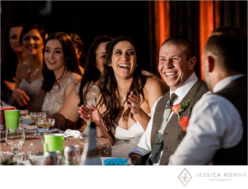 best-sacramento-wedding-photographer-jessica-roman-photography-42.jpg