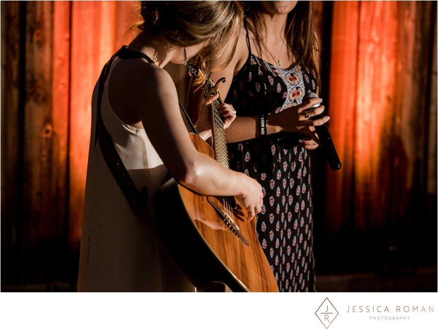 best-sacramento-wedding-photographer-jessica-roman-photography-44.jpg