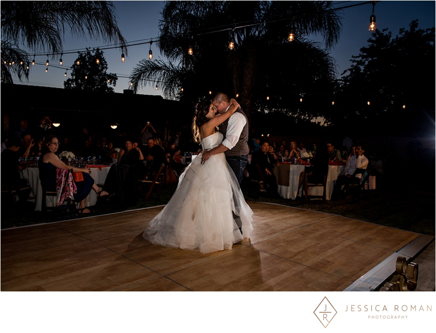 best-sacramento-wedding-photographer-jessica-roman-photography-45.jpg