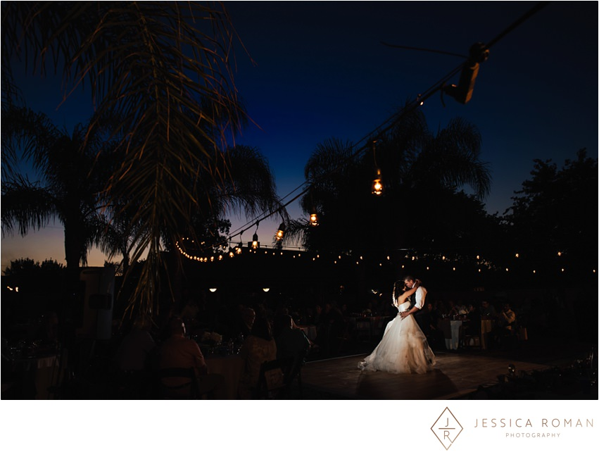 best-sacramento-wedding-photographer-jessica-roman-photography-46.jpg