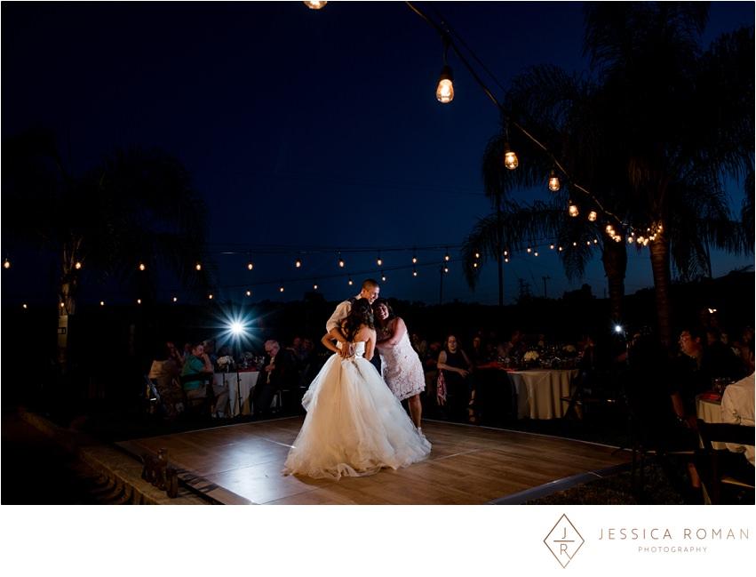 best-sacramento-wedding-photographer-jessica-roman-photography-47.jpg
