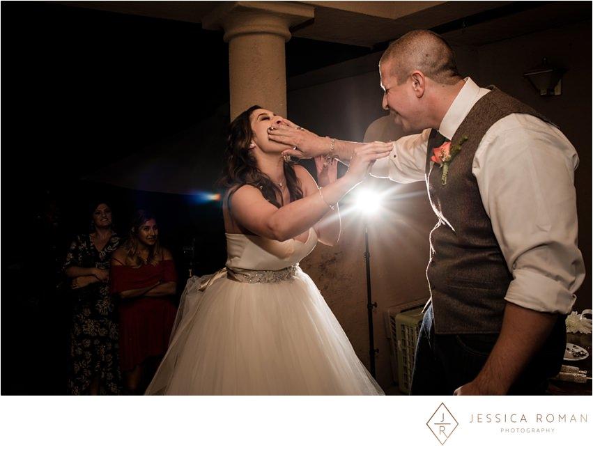 best-sacramento-wedding-photographer-jessica-roman-photography-48.jpg