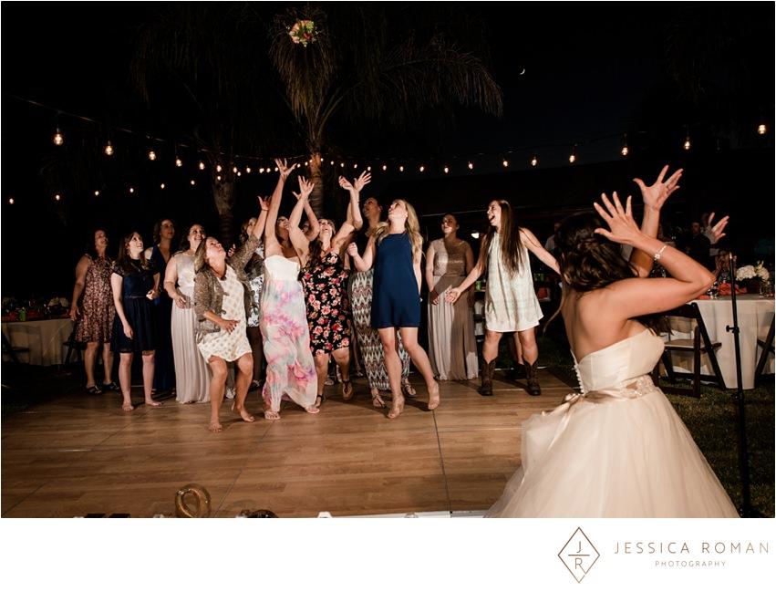 best-sacramento-wedding-photographer-jessica-roman-photography-49.jpg
