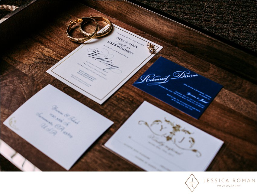 BLOG-HYATT-LAKE-TAHOE-WEDDING-PHOTOGRAPHER-JESSICA-ROMAN-PHOTOGRAPHY-002.jpg