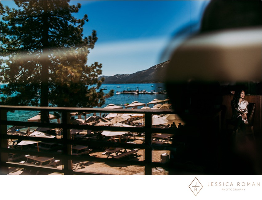BLOG-HYATT-LAKE-TAHOE-WEDDING-PHOTOGRAPHER-JESSICA-ROMAN-PHOTOGRAPHY-001.jpg