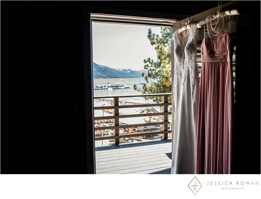 BLOG-HYATT-LAKE-TAHOE-WEDDING-PHOTOGRAPHER-JESSICA-ROMAN-PHOTOGRAPHY-005.jpg
