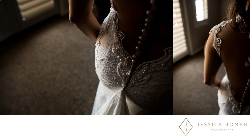 BLOG-HYATT-LAKE-TAHOE-WEDDING-PHOTOGRAPHER-JESSICA-ROMAN-PHOTOGRAPHY-015.jpg