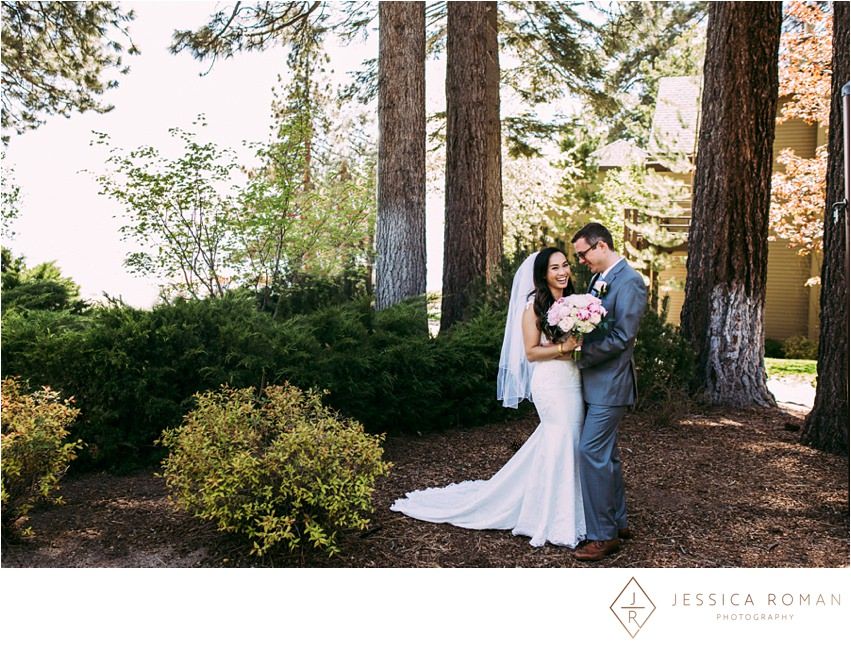 BLOG-HYATT-LAKE-TAHOE-WEDDING-PHOTOGRAPHER-JESSICA-ROMAN-PHOTOGRAPHY-024.jpg