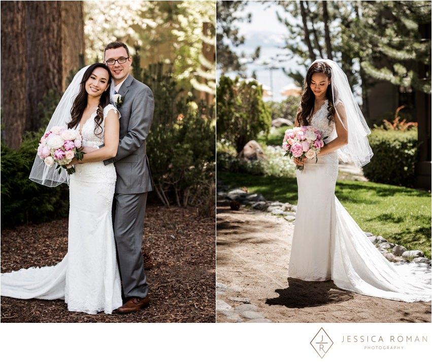 BLOG-HYATT-LAKE-TAHOE-WEDDING-PHOTOGRAPHER-JESSICA-ROMAN-PHOTOGRAPHY-029.jpg
