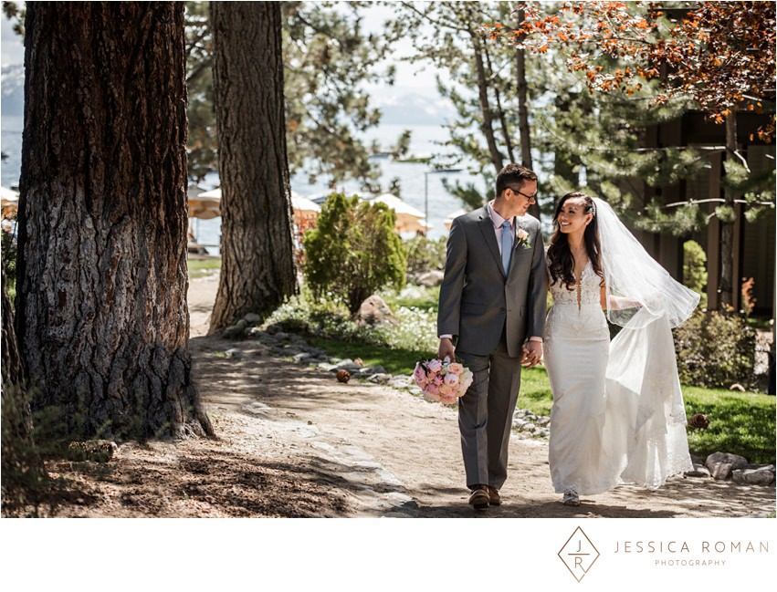 BLOG-HYATT-LAKE-TAHOE-WEDDING-PHOTOGRAPHER-JESSICA-ROMAN-PHOTOGRAPHY-030.jpg