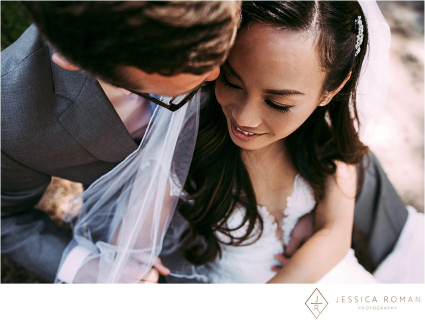 BLOG-HYATT-LAKE-TAHOE-WEDDING-PHOTOGRAPHER-JESSICA-ROMAN-PHOTOGRAPHY-032.jpg