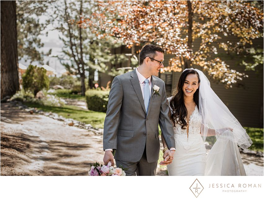 BLOG-HYATT-LAKE-TAHOE-WEDDING-PHOTOGRAPHER-JESSICA-ROMAN-PHOTOGRAPHY-031.jpg