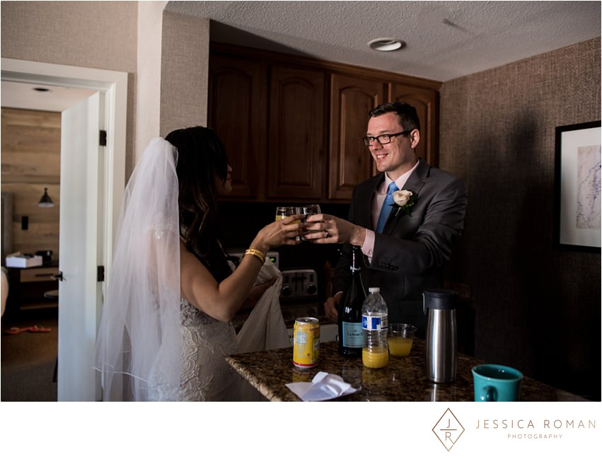BLOG-HYATT-LAKE-TAHOE-WEDDING-PHOTOGRAPHER-JESSICA-ROMAN-PHOTOGRAPHY-033.jpg