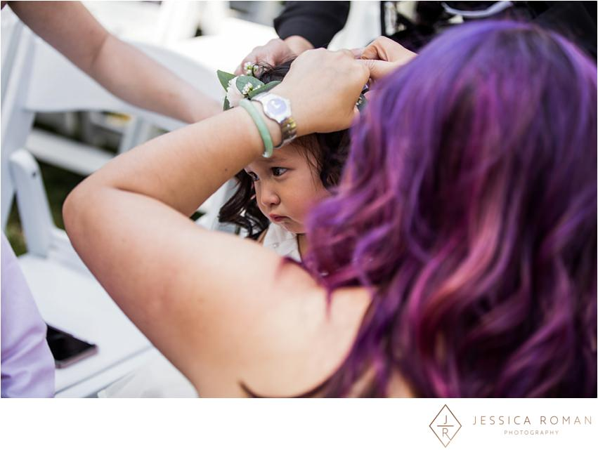 BLOG-HYATT-LAKE-TAHOE-WEDDING-PHOTOGRAPHER-JESSICA-ROMAN-PHOTOGRAPHY-034.jpg