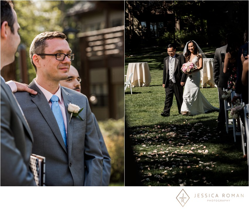 BLOG-HYATT-LAKE-TAHOE-WEDDING-PHOTOGRAPHER-JESSICA-ROMAN-PHOTOGRAPHY-038.jpg