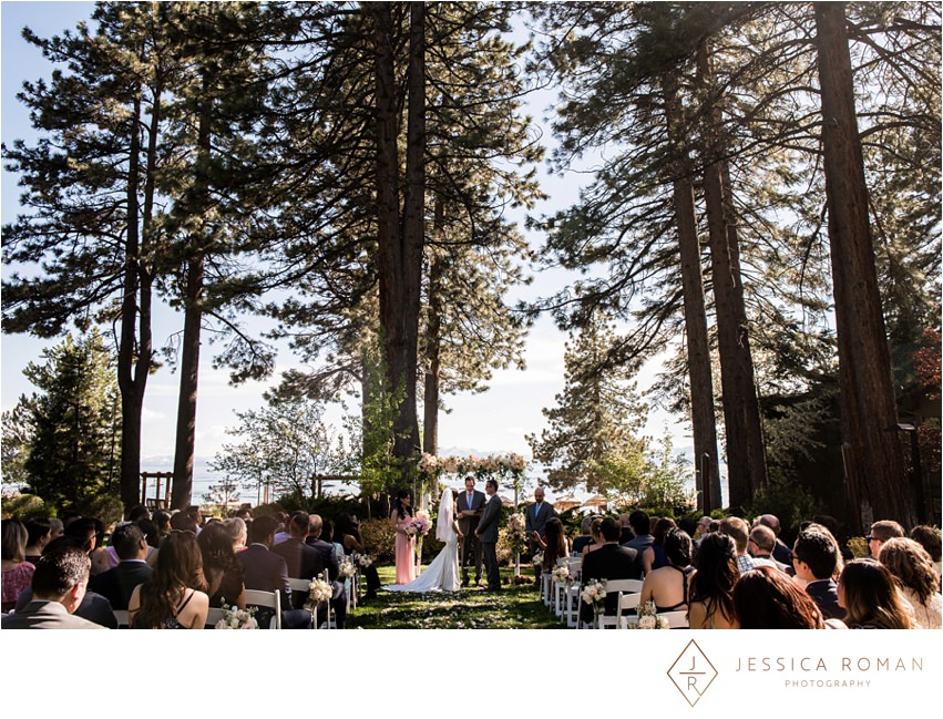 BLOG-HYATT-LAKE-TAHOE-WEDDING-PHOTOGRAPHER-JESSICA-ROMAN-PHOTOGRAPHY-040.jpg