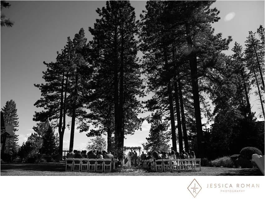 BLOG-HYATT-LAKE-TAHOE-WEDDING-PHOTOGRAPHER-JESSICA-ROMAN-PHOTOGRAPHY-042.jpg