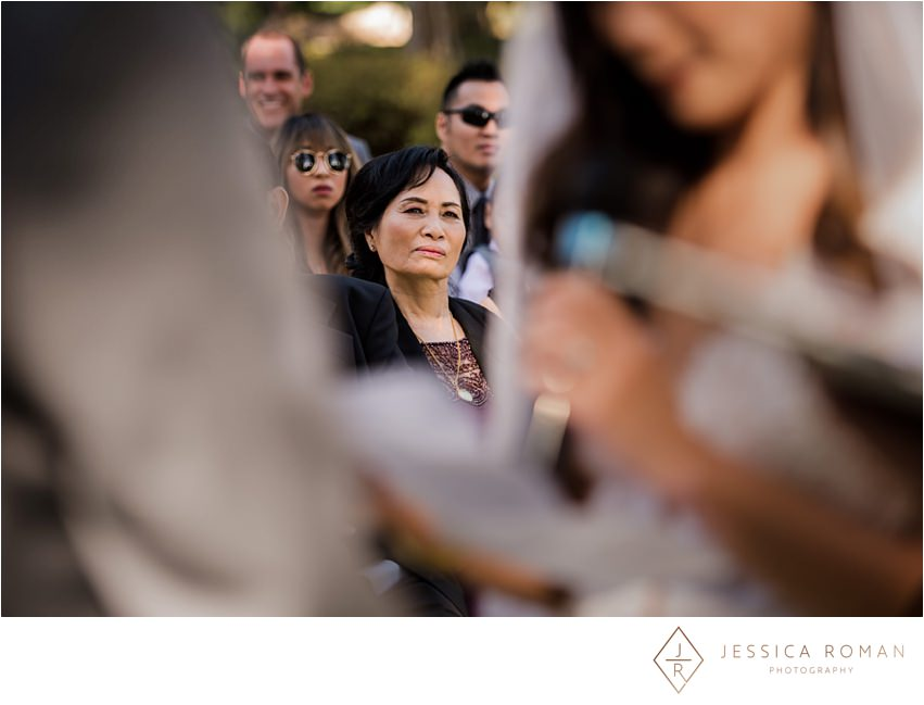 BLOG-HYATT-LAKE-TAHOE-WEDDING-PHOTOGRAPHER-JESSICA-ROMAN-PHOTOGRAPHY-043.jpg