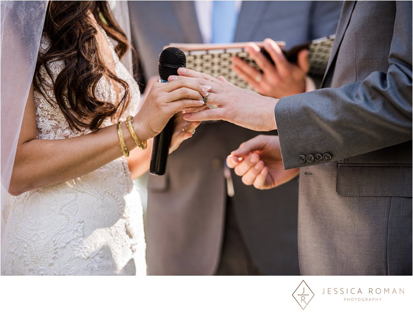 BLOG-HYATT-LAKE-TAHOE-WEDDING-PHOTOGRAPHER-JESSICA-ROMAN-PHOTOGRAPHY-044.jpg
