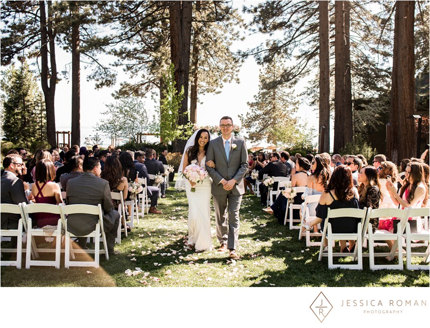 BLOG-HYATT-LAKE-TAHOE-WEDDING-PHOTOGRAPHER-JESSICA-ROMAN-PHOTOGRAPHY-047.jpg
