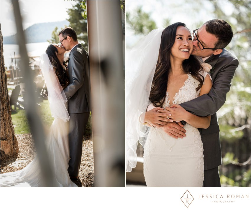BLOG-HYATT-LAKE-TAHOE-WEDDING-PHOTOGRAPHER-JESSICA-ROMAN-PHOTOGRAPHY-049.jpg