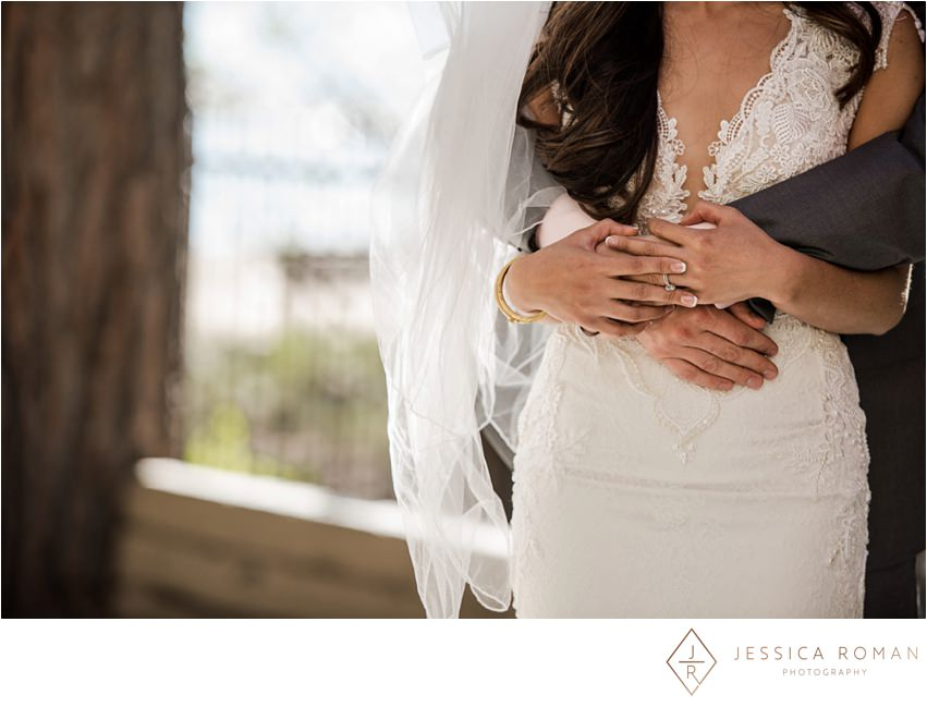 BLOG-HYATT-LAKE-TAHOE-WEDDING-PHOTOGRAPHER-JESSICA-ROMAN-PHOTOGRAPHY-050.jpg